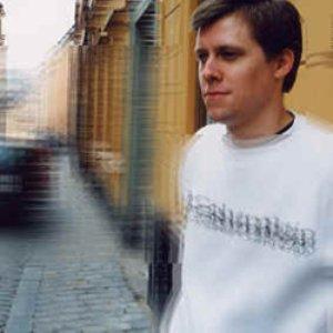 Image for 'Fredrik Stark'