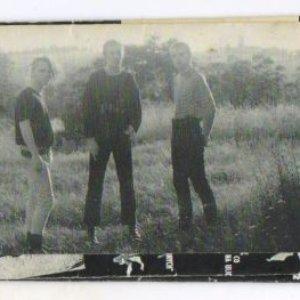 Image for 'ZGON NESTORA'