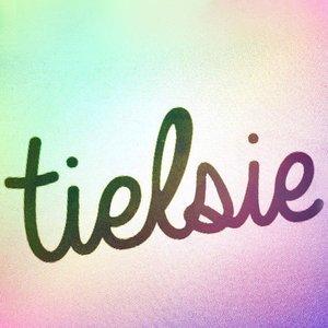 Image for 'TIelsie'