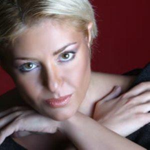 Image for 'Хилда Казасян'