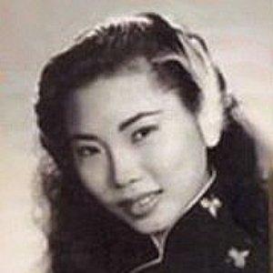 Image for 'Xiu Qiong Pan'