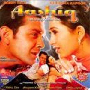 Image for 'Aashiq'