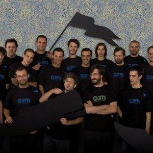 Image for 'Orquestra Jazz de Matosinhos'