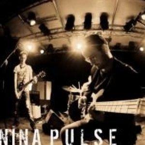 Image for 'Nina Pulse'