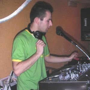 Image for 'DJ P.M.C.'