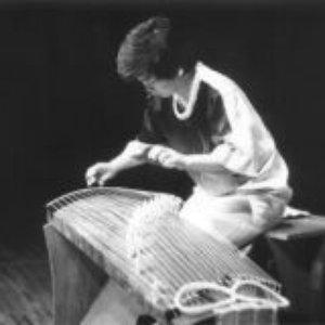 Image for 'Nanae Yoshimura'