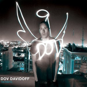 Image for 'Dov Davidoff'