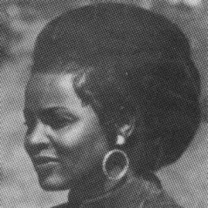 Image for 'Bezuneshe Bekele'