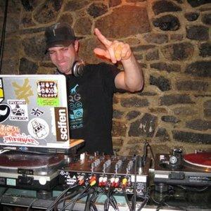 Image for 'DJ Ramza'