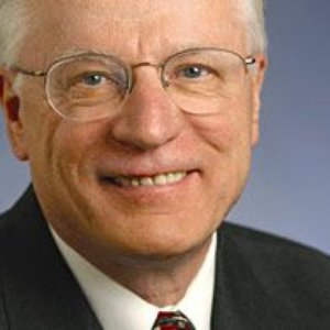 Image for 'Dr. Erwin W. Lutzer'