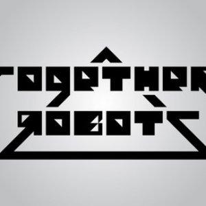 Image for 'Together Robots'