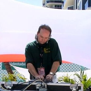 Image for 'DJ Smooth'