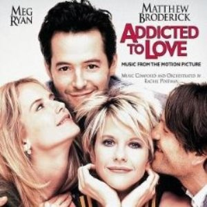 Image for 'addicted to love'