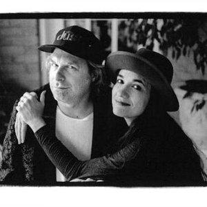Bild für 'Buddy & Julie Miller'