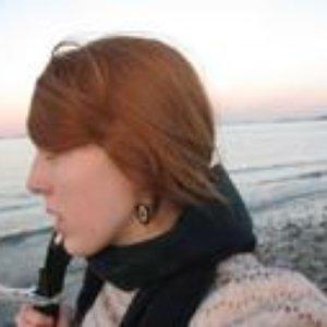 Image for 'Lindsay Clark'