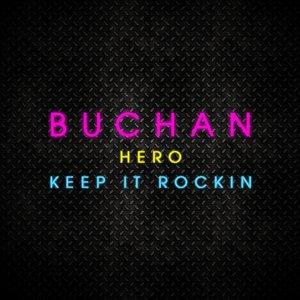 Image for 'buchan'