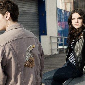 Image for 'Jack + Eliza'