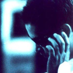 Image for 'Dean Garcia'