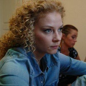 Imagem de 'Swietlana Hodczenkowa'