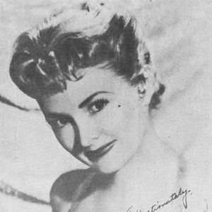 Image for 'Margie Rayburn'