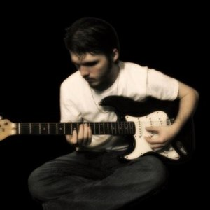 Image for 'Nick Hanna'