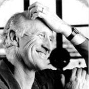 Image for 'Stewart Brand'
