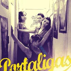Image for 'Portaligas'