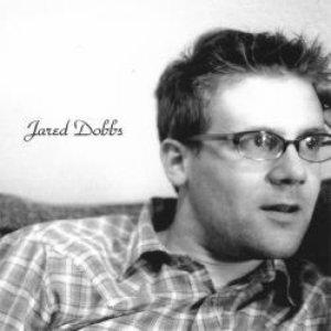 Image for 'Jared Dobbs'