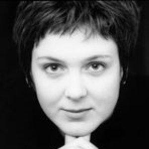 Image for 'Arlene Bishop'