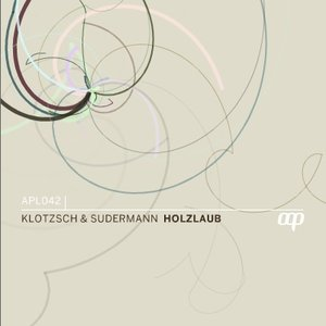 Image for 'Klotzsch & Sudermann'
