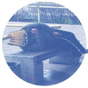 Bild für 'ЧудоКотейки'