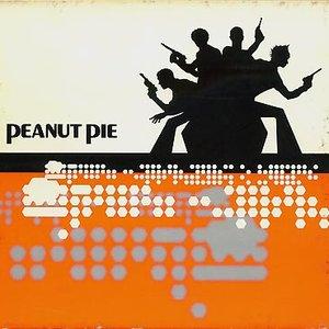 Imagem de 'Peanut Pie'