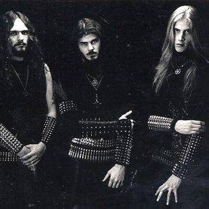 Image for 'Sacramentum'