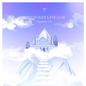Image for 'Parkinson White & Kyle Cook'