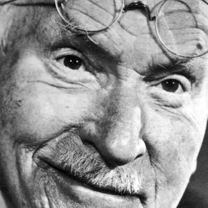 Image for 'Carl Jung'