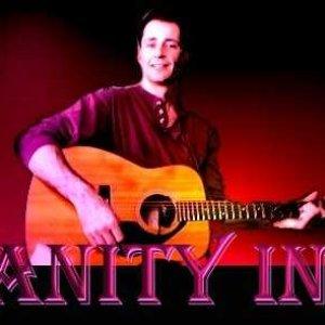 Image for 'Sanity Inn'