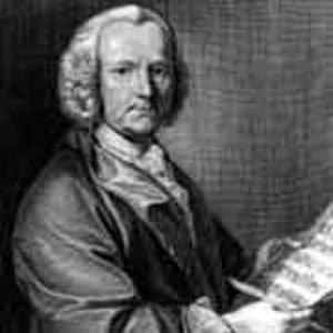 Image for 'Jean-François Dandrieu'
