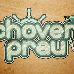 Image for 'Choven Prau'