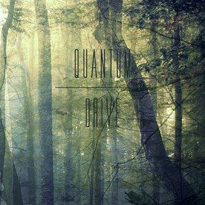 Image pour 'Quantum Drive'
