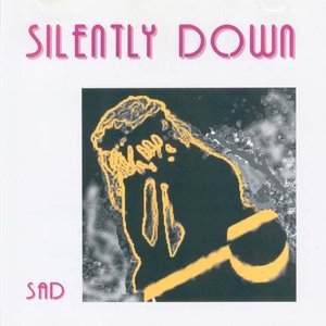 Image for 'Silently Down'