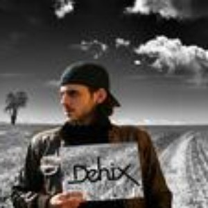 Image for 'Dehix'