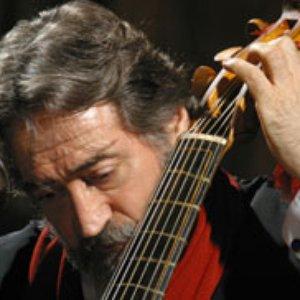 Image for 'Jordi Savall, Le Concert des Nations'
