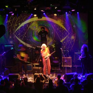 Image for 'Acid Mothers Gong'
