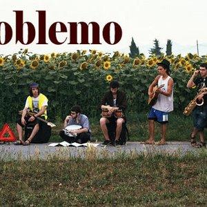 Image for 'No Problemo'