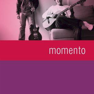 Bild för 'Momento'