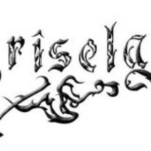 Image for 'Briselas'