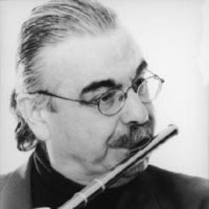Image for 'Jean-Claude Gérard, Walter Forchert, Boris Kleiner & Sergio Azzolini'