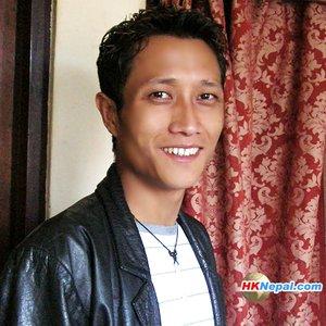 Bild für 'Prashant Tamang'