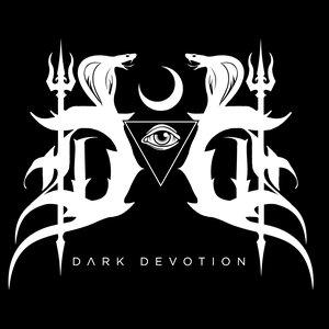 Image for 'Dark Devotion'