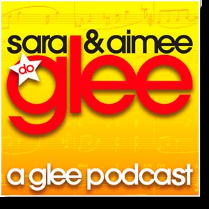 Image for 'Sara and Aimee'